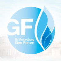 Ending of VII St.Petersburg International Gas Forum